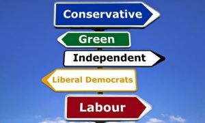 What party will get your vote, do any actually care about my rights as a transperson?