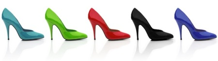 high_heels